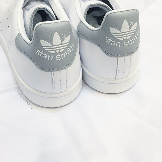 stan-smith-grey