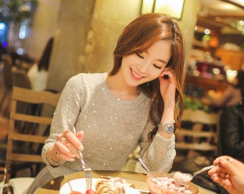 eat_girl