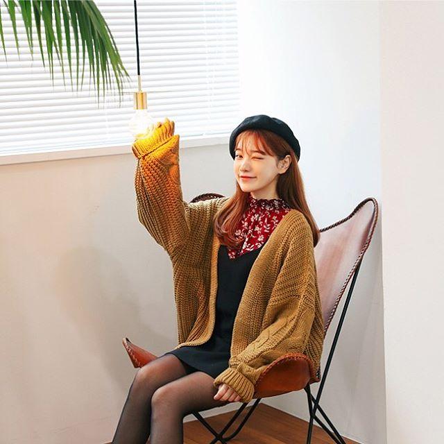 3tempo https://www.instagram.com/p/BLDkRPXDVs_/?taken-by=3tempo_korea