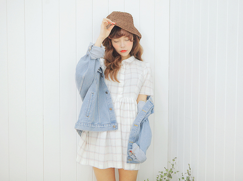 weheartit http://weheartit.com/entry/185001967/search?context_type=search&context_user=AmberLPreston&page=4&query=asian+denim+jacket