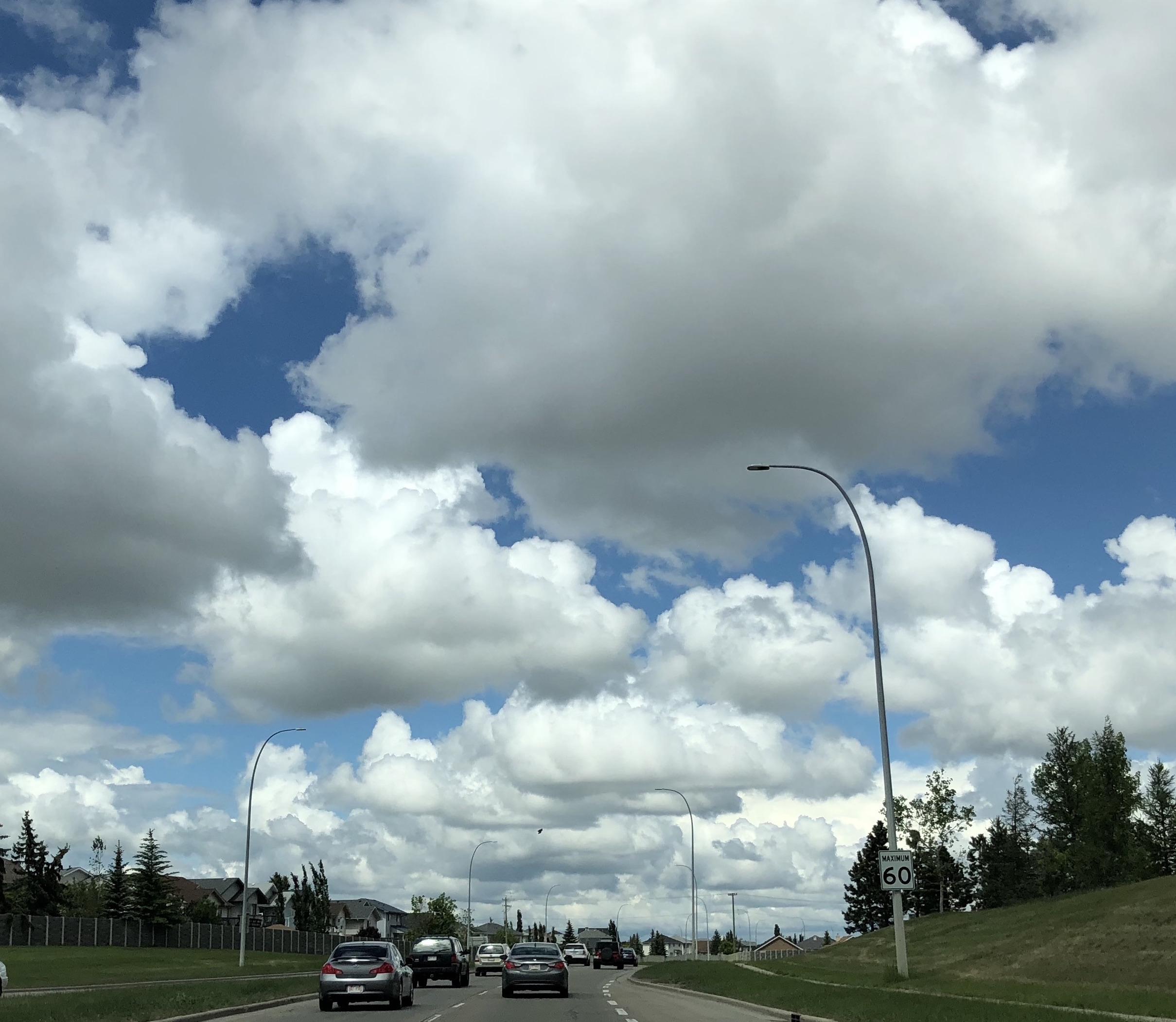 全球最宜居的城市最四名 加拿大卡加利 (Calgary) 知多少