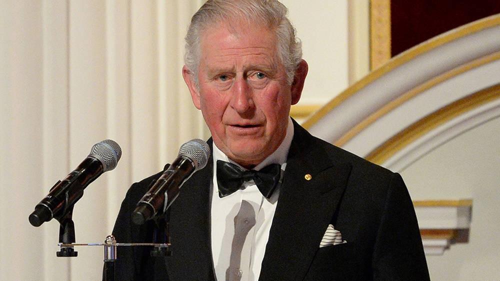 25日更傳出英國王儲查理斯王子(Prince Charles)確診感染新冠肺炎,令外界相當憂心其他皇室成員的健康狀況!