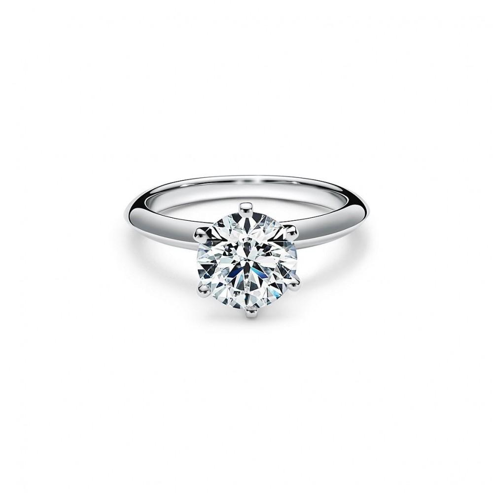 Tiffany求婚戒指,天堂醫生求婚