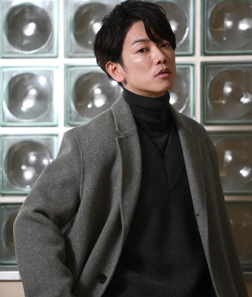 佐藤健希望35歲能結婚