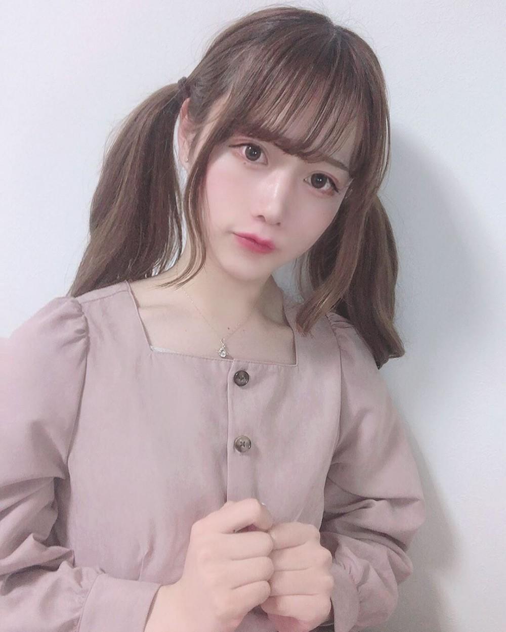 日本偽娘Puutan