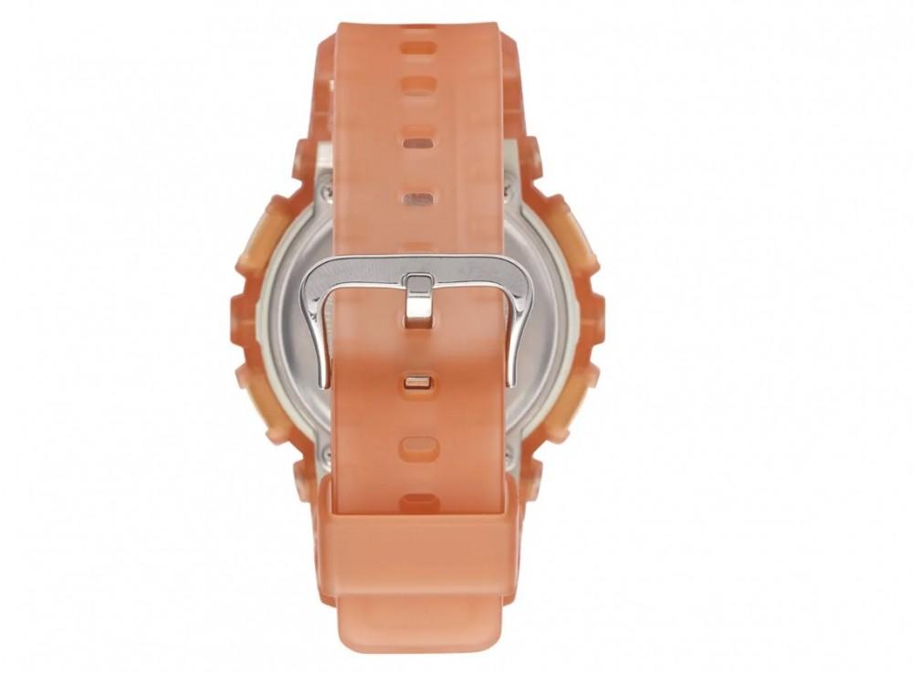 G-SHOCK 手錶 GMA-S140NC-5A1 light brown