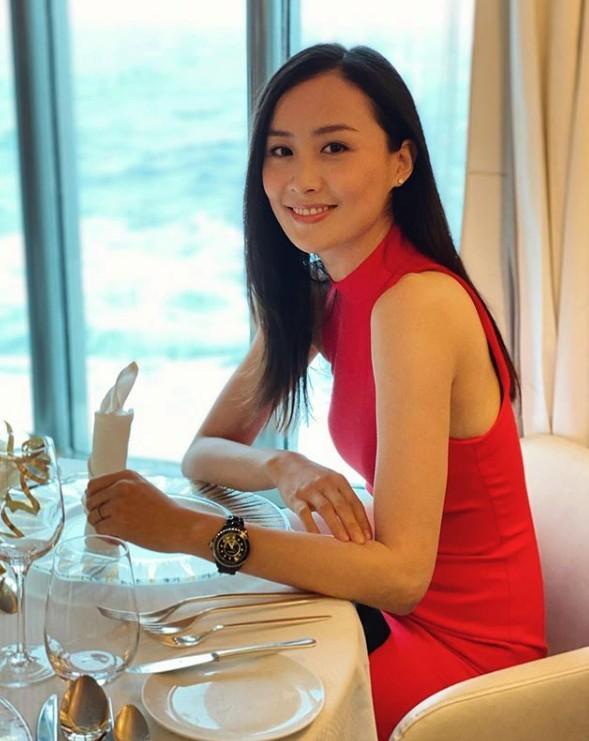四川出世卻擁有美籍的陳法拉鬧特朗普「Chinese Virus」是種族歧視