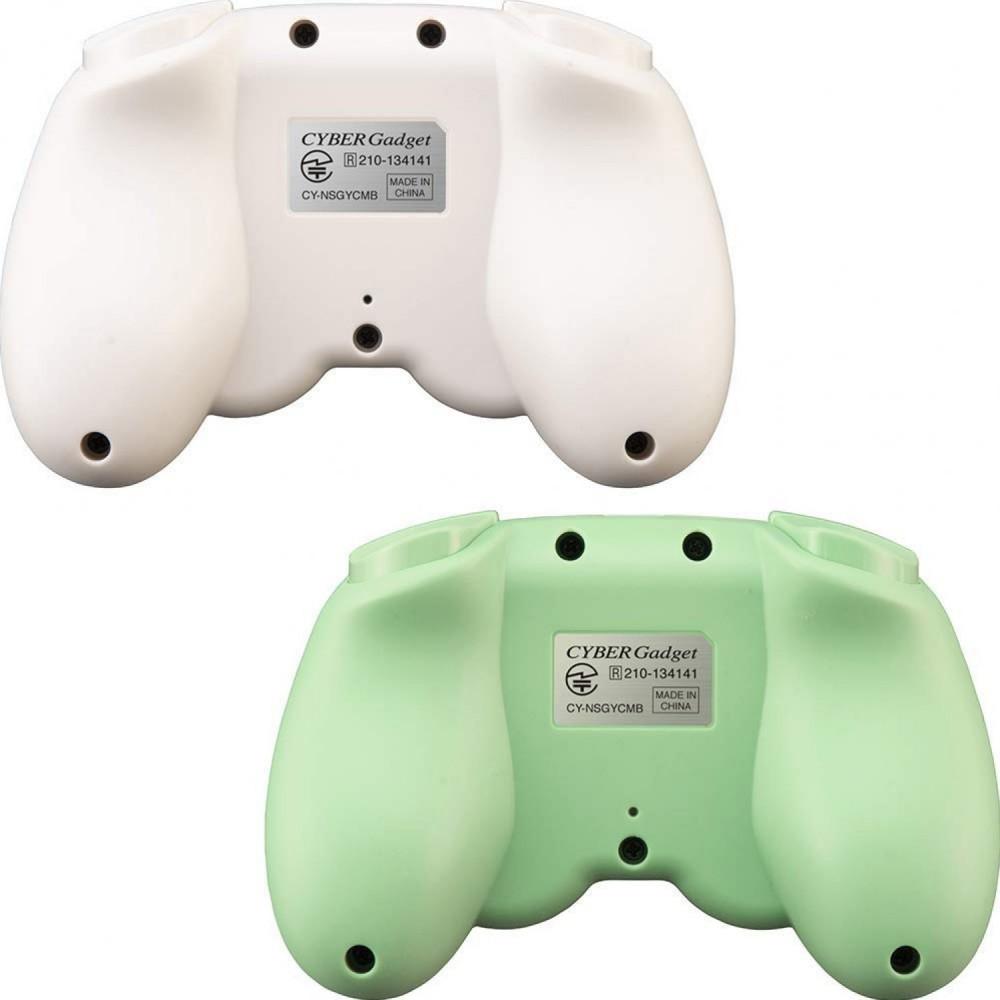 cyber-gyro-controller-mini-wireless-type-2-set-light-green-622445.4
