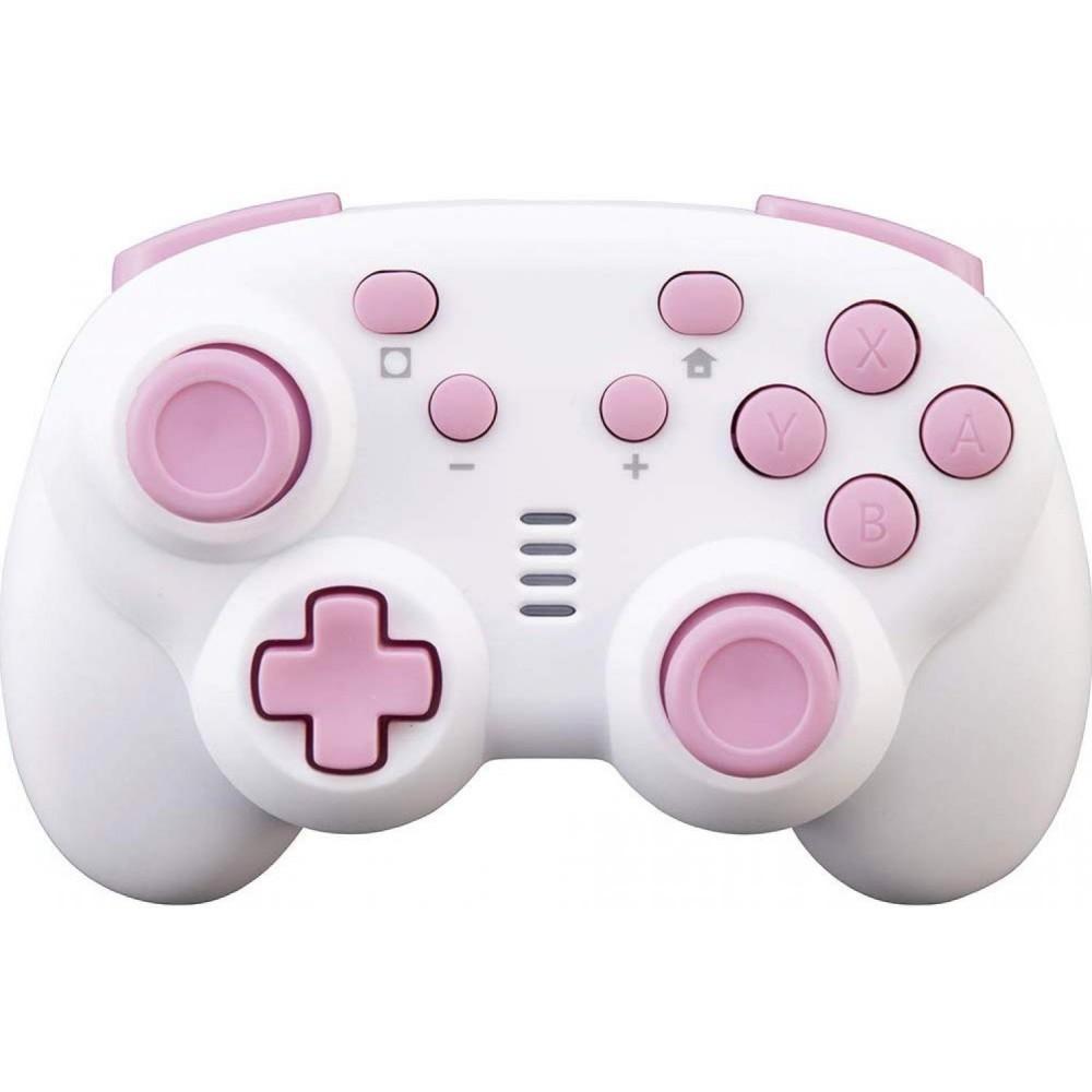 cyber-gyro-controller-mini-wireless-type-white-x-pink-622449.1