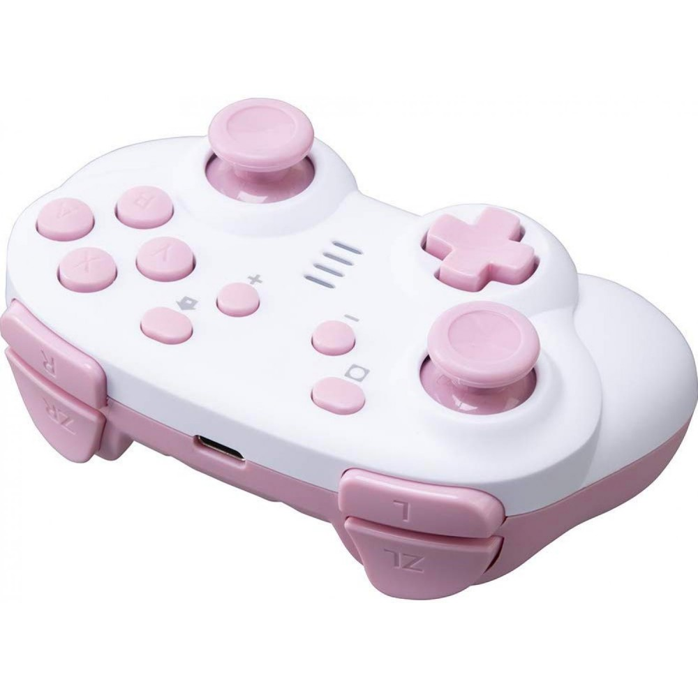 cyber-gyro-controller-mini-wireless-type-white-x-pink-622449.3
