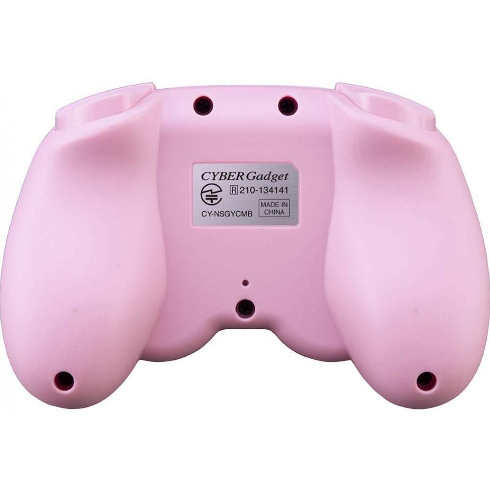 cyber-gyro-controller-mini-wireless-type-white-x-pink-622449.4