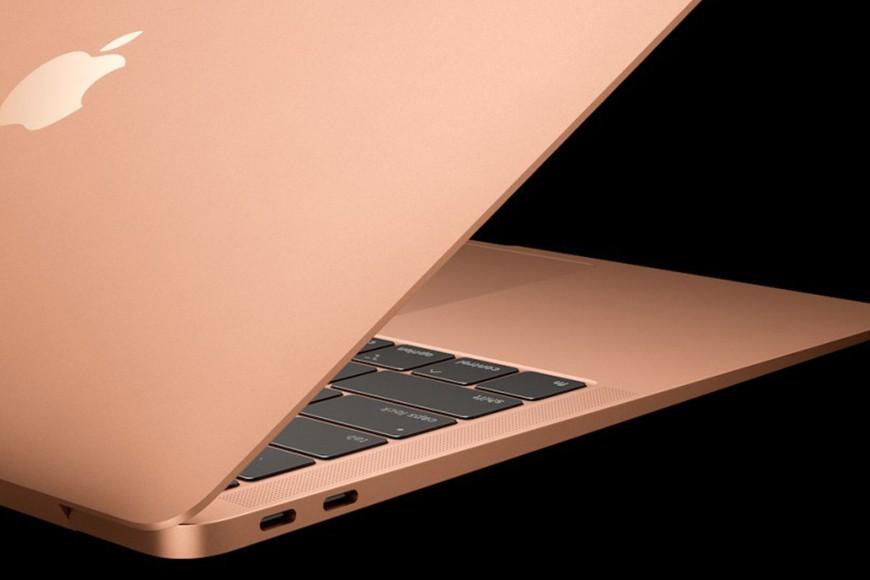 MacBook Air2020