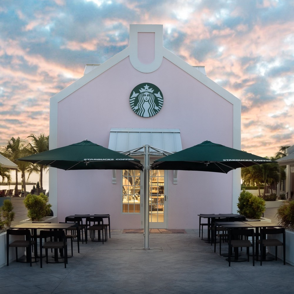 starbucks-turks-caicos (1)