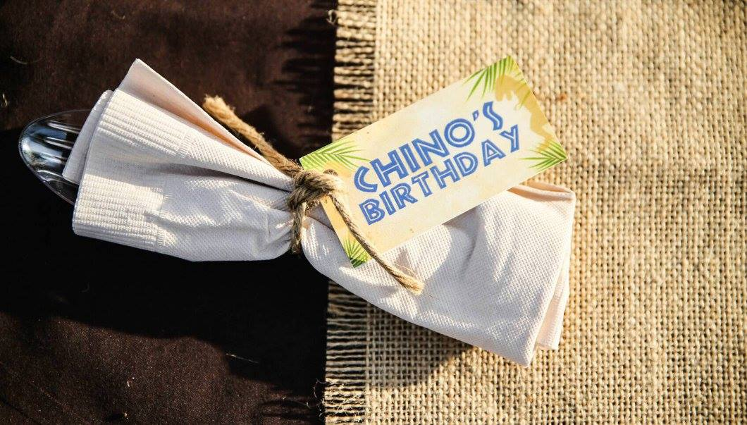 ไอเดียการจัดงานปาร์ตี้วันเกิดลูกของคุณในธีมงานไดโนเสาร์ ทั้งแบคดรอป ลูกโป่ง การตกแต่งงาน มาสคอต และกิจกรรมสนุกๆ มากมาย