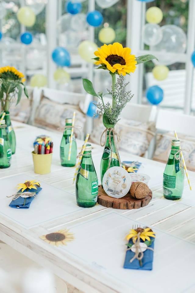 ไอเดียจัดปาร์ตี้ของแบรนด์สินค้าในให้กับแบรนด์ Diamond Grains จัดปาร์ตี้ให้บล็อกเกอร์ ดารา เซเลบ เพื่อโปรโมทแบรนด์ - รับจัดปาร์ตี้บล็อกเกอร์ อีเวนท์ปาร์ตี้แบรนด์สินค้า ปาร์ตี้งานโปรโมทสินค้า