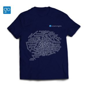 #makeheritagefun-Navy-Blue