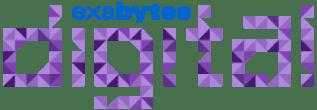 GSL Exabytes