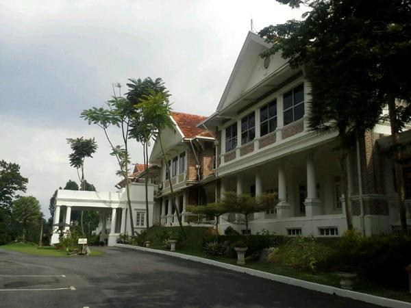 Travel Agency In Johor Bahru Malaysia