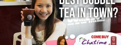 Best Bubble Tea in Town? 8 Bubble Tea Franchises in KL You Need to Try
