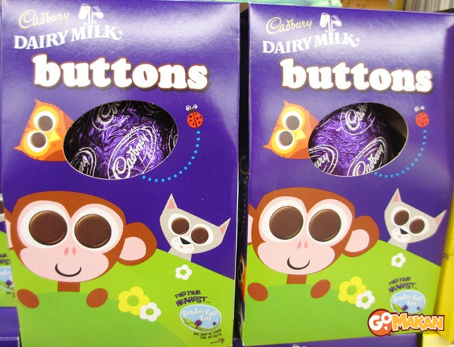 easter-buttons-1