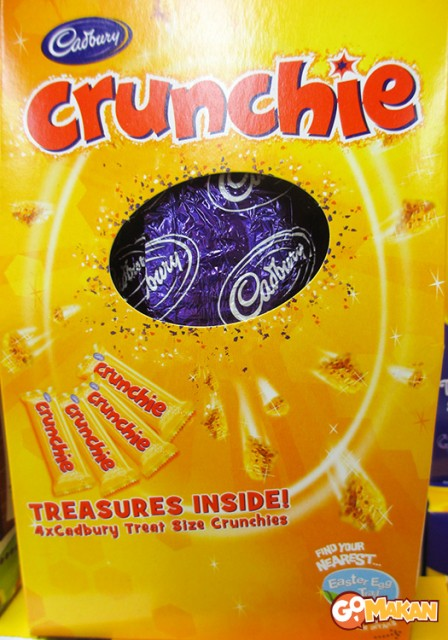 easter-crunchies-1
