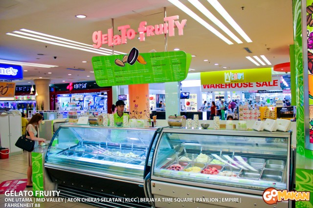 gelato fruity 1