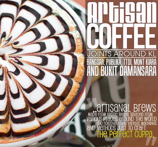 coffee-faetured image