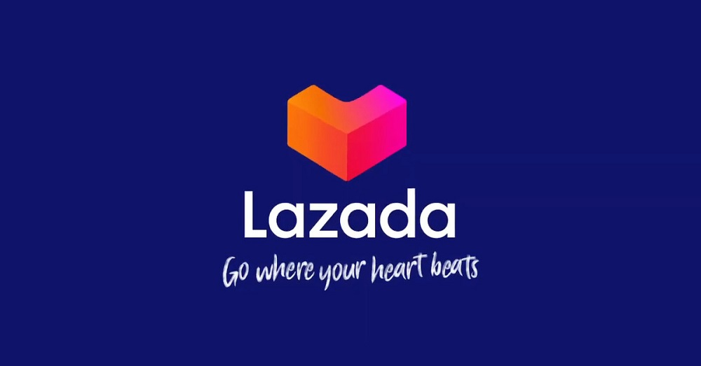 Collect Happiness collect great offers from Lazada