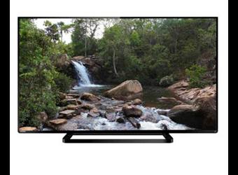 TOSHIBA 55L2450VE  55 IN FULL HD LED TV -DVBT2