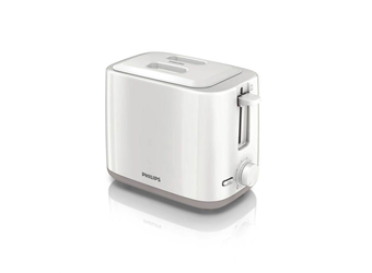 PHILIPS HD2595  POP-UP TOASTER (800W)