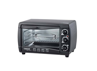 CORNELL CCO22RT ELECTRICAL OVEN 22L