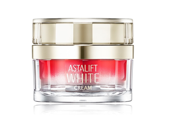ASTALIFT  20% OFF Whitening Cream 30g