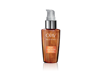 Olay Regenerist Night Resurfacing Essence 50ml