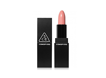 3CE  50% OFF Lip Color 3.5g