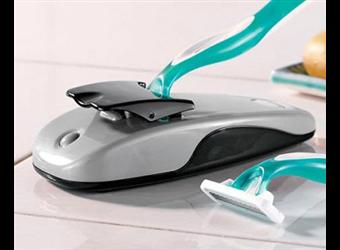Save a Blade Shaver Sharpener