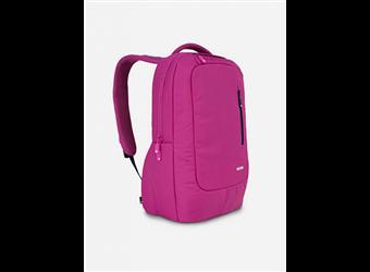 Incase Compact Backpack (Fuchsia/Insignia)