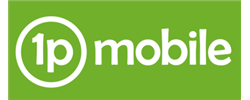 1pMobile Discount Code