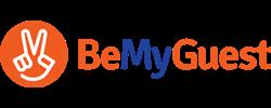 BeMyGuest