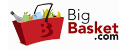 big basket coupon codes