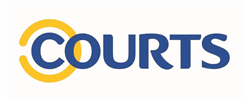 courts promo code