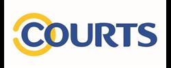 courts promo code