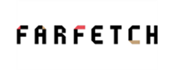farfetch singapore promo code