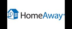 homeaway discount code