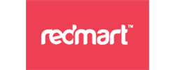 redmart coupon code