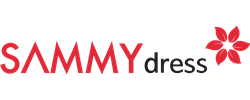 sammydress promo code