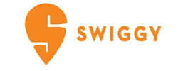 swiggy coupon code