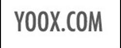 yoox.com promo code