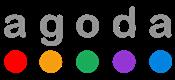 agoda hong kong promo code