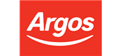 Argos voucher codes