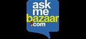Askmebazar